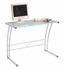 White Sigma Workstation - LumiSource - OFD-TM-BITSGL W