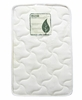 Willow Natural Crib Mattress - DaVinci Furniture - M5313C