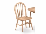 Windsor Chair - 1C-3114