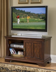 Windsor Entertainment Console in Windsor - Home Styles - 5541-09