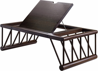 Winsome Wood Cambridge Lap and Bed Desk