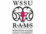 Winston-Salem State University (WSSU) Rams College Sports Furniture Collection
