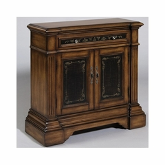 Winthrop Accent Chest - Pulaski