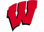 Wisconsin Badgers College Sports Furniture Collection