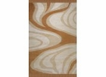 Wool Handmade Rug - Aspen 5007 - 5' x 8' - International Rugs