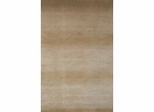 Wool Handmade Rug - Aspen 5017 - 5' x 8' - International Rugs