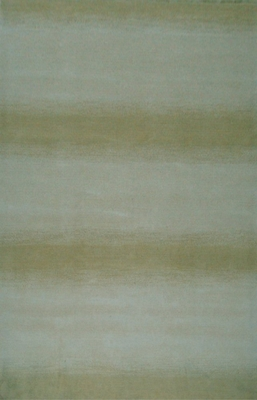 Wool Handmade Rug - Aspen 5018 - 5' x 8' - International Rugs