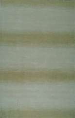 Wool Handmade Rug - Aspen 5018 - 8' x 10' - International Rugs