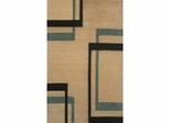 Wool Handmade Rug - Ceres 8002 - 8' x 10' - International Rugs - SI-SAM-CERES-8002-2