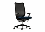Work Chair - Blue - HONN103NT90