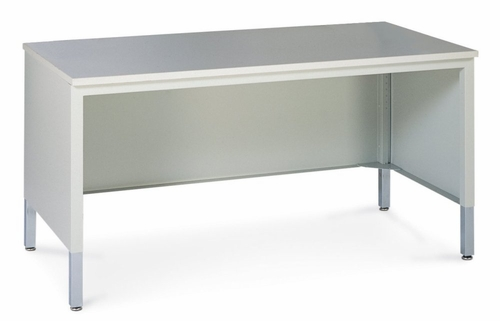 Work Table - Mayline Office Furniture - TW7205