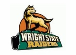 Wright State Raiders College Sports Furniture Collection