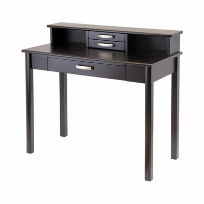 Writing Desk - Winsome Trading - 92273