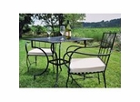 Wrought Iron / Metal Patio Furniture