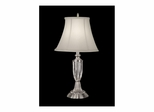 Wyatt Table Lamp - Dale Tiffany