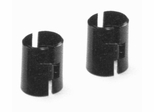 "X5 1"" Plastic Clip (Set of 20) - OFM - S508620002-SET"