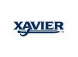 Xavier Musketeers College Sports Furniture Collection