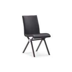 Xert Contemporary Dining Chair - Set of 2 - Zuo