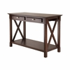 Xola Console Table - Winsome Trading - 40544