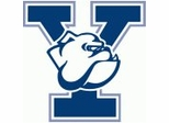 Yale Bulldogs College Sports Furniture Collection
