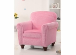 Youth Seating  Accent Chair - 460405