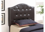 Youth Twin Upholstered Headboard  - 460302