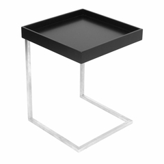 Zenn Tray End Table - Lumisource