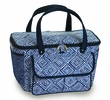 Avanti Insulated Cooler Tote by Picnic Plus