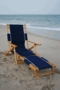 Beach Chairs & Loungers