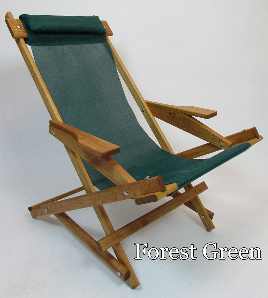 ... Furniture Fabrics further Wood Folding Sling Chair Deck Chair Or Beach