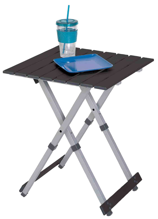 Gci Compact Folding Camp Table Folding Tables