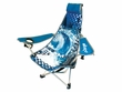 Kelsyus WAVE Backpack Camp 'N Beach Chair