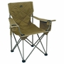 King Kong Heavy Duty Oversize Chair