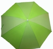 Rio 6 Ft Beach Sand Umbrella