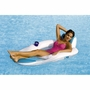 Spring Float Recliner by Swimways