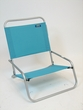 Steel Sand Chair by Copa