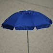 The Giant 6.5' Beach and Sport Umbrella