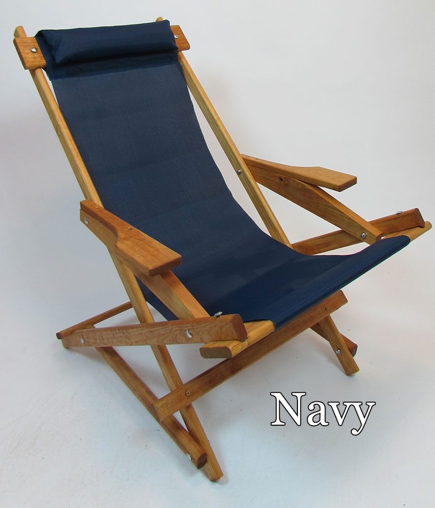 "Wooden Folding Rocking Chair ""SEAT SHOCKER"" Deals The Day"