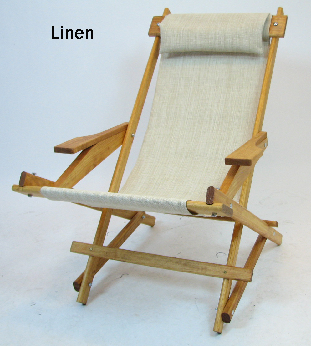Wooden Folding Rocking Chair Wooden Camping Chairs