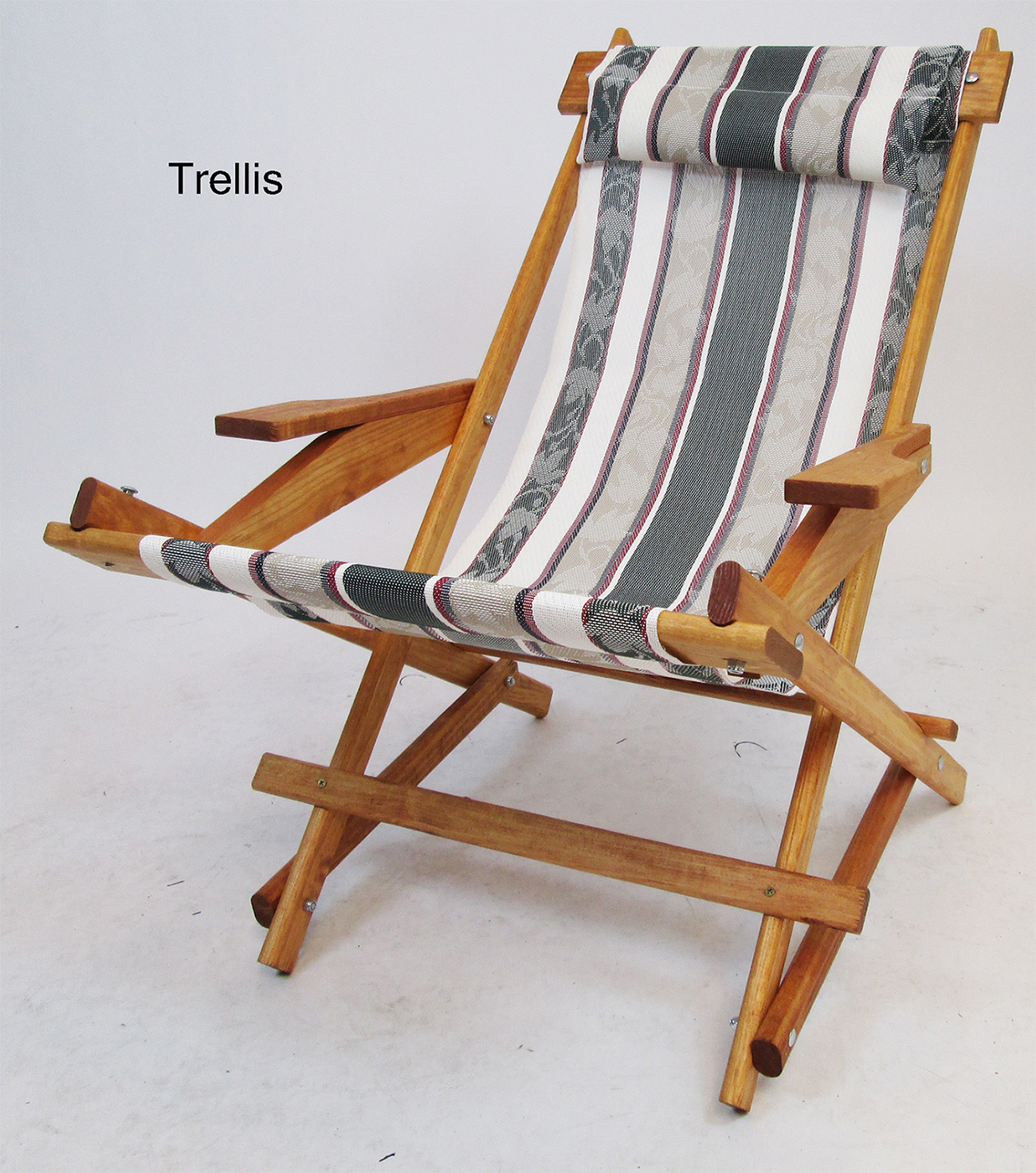 Wood Wooden Folding Rocking Chair Plans PDF Plans