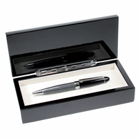 Distinguished Collection Ballpoint Pen Gift Set