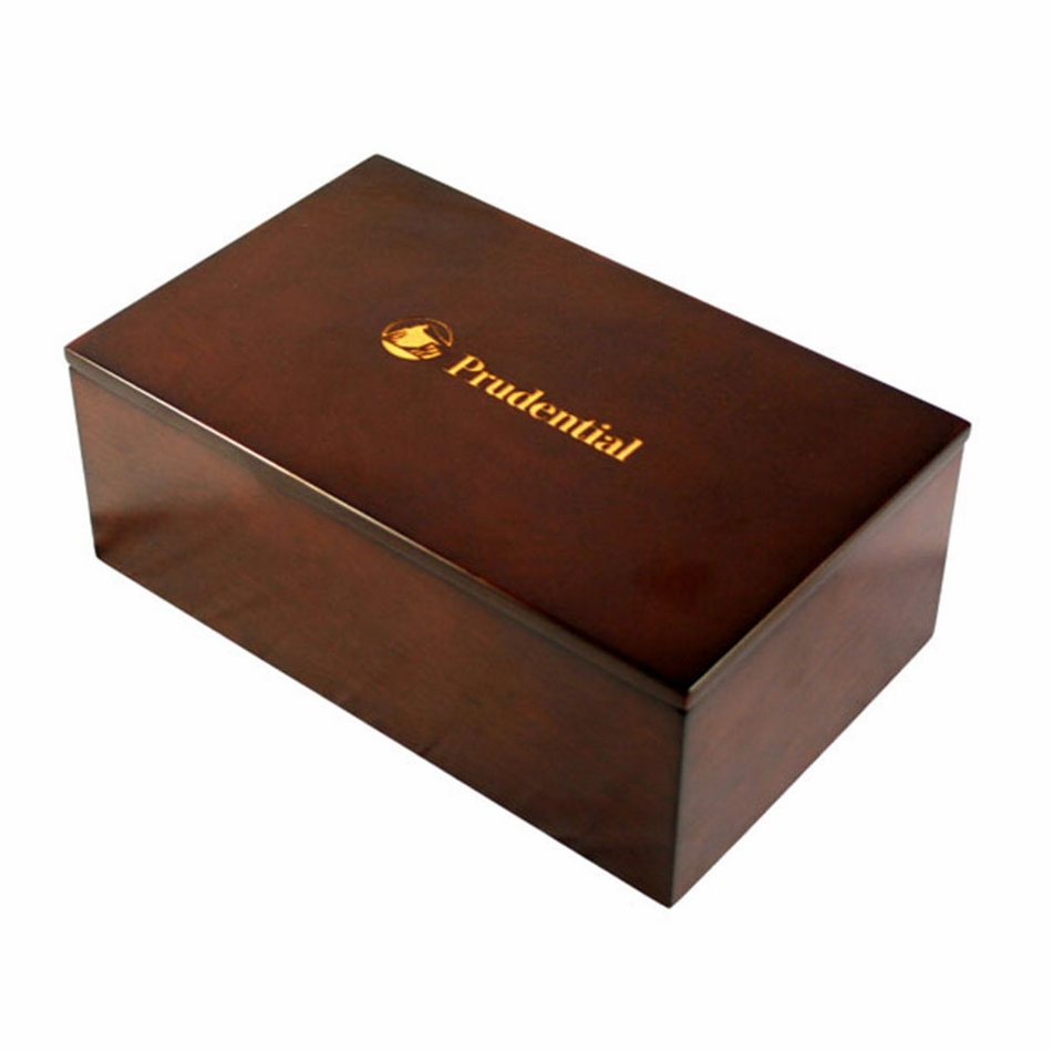 Home gt home goods gt keepsake boxes gt large express finish wooden