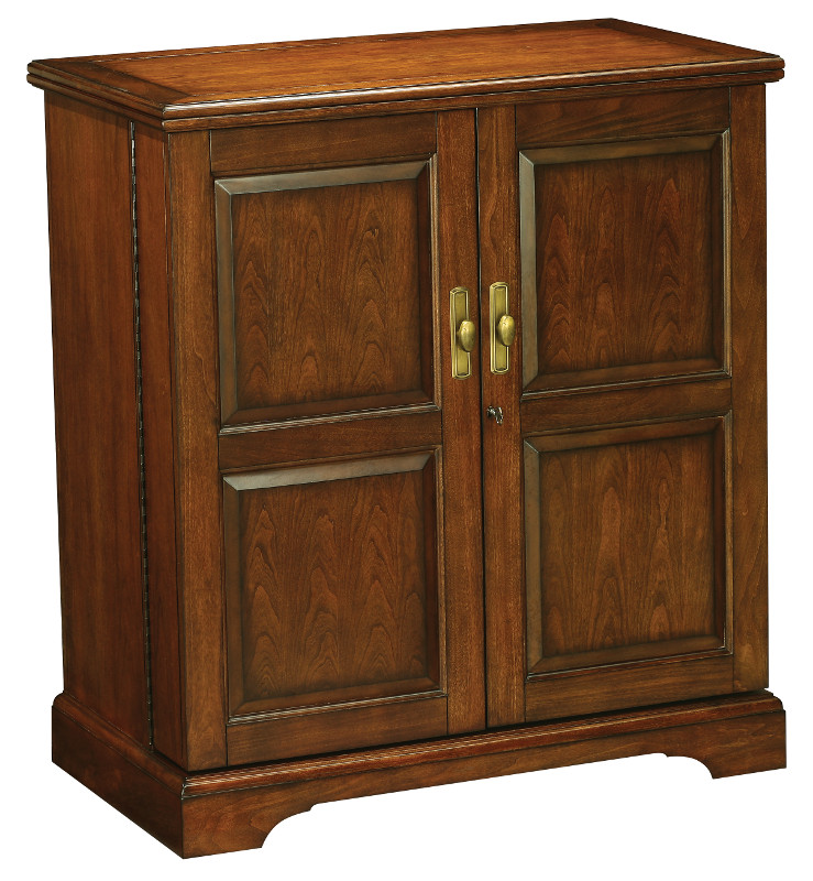 Home gt home goods gt wine furniture gt lodi wine amp bar cabinet by howard