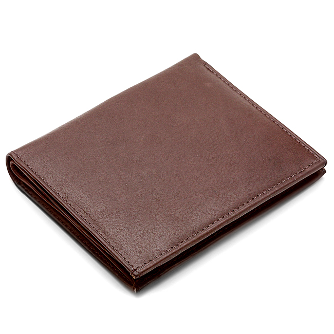 top wallets
