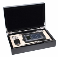 The Accountant Gift Set