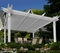 Camelot Louvered Pergola (12' x 12')