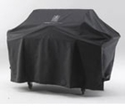 "Cook Number Gas Grill Cover (24"")"