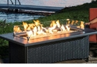 Montego Fire Pit Table