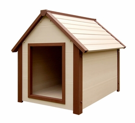 RigiBuilt Insulated Bunk House (XLarge)