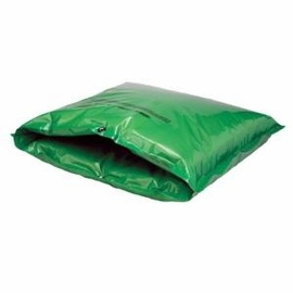 "Rock Enclosure Insulated Pouch  21""H"